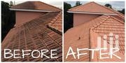 Roof Cleaning & Restoration | Cleaning Services for sale in Nairobi, Nairobi Central