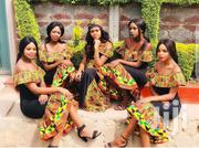 African Bridal Team Wear | Clothing for sale in Nairobi, Ngara