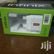 Fast Infinix Charger | Accessories for Mobile Phones & Tablets for sale in Nairobi, Nairobi Central