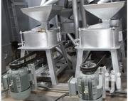 Flour Mill Machine | Farm Machinery & Equipment for sale in Nairobi, Nairobi Central
