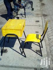 School Lockers And Chairs | Furniture for sale in Nairobi, Embakasi