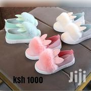Girl Shoes Sizes 20-30 | Children's Shoes for sale in Mombasa, Bamburi