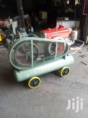 Air Compressor | Vehicle Parts & Accessories for sale in Nairobi, Kahawa West