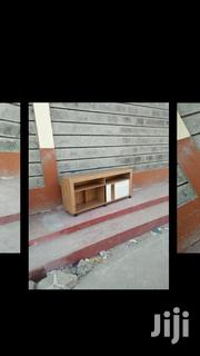 Tv Stand G | Furniture for sale in Nairobi, Lower Savannah