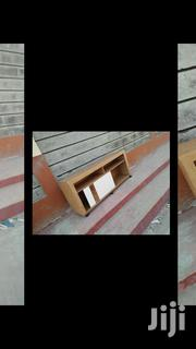 TV Stand V | Furniture for sale in Nairobi, Lower Savannah