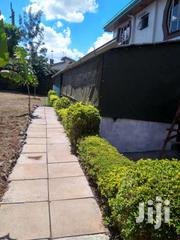 Bar And Restaurant For Sale | Commercial Property For Sale for sale in Laikipia, Salama
