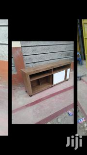 Wooden Table | Furniture for sale in Nairobi, Lower Savannah