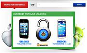 PHONE UNLOCK AND FLASHING | Other Services for sale in Kisumu, Kondele