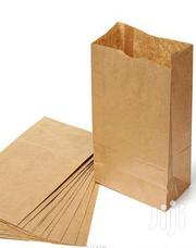 Khaki Packaging Bags | Manufacturing Materials & Tools for sale in Nairobi, Nairobi Central
