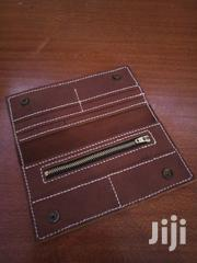 Long Leather Wallet | Clothing Accessories for sale in Nairobi, Nairobi Central