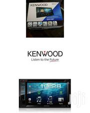Kenwood Ddx-418btbm With13-band Eq Bluetooth USB Aux Fm DVD | Vehicle Parts & Accessories for sale in Nairobi, Nairobi Central