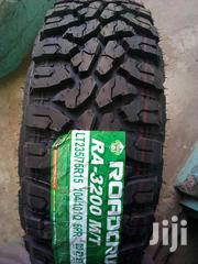 Kyalo Tyres 235/75r15 | Vehicle Parts & Accessories for sale in Nairobi, Nairobi Central