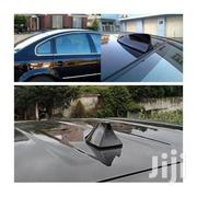 Universal Aero Shark Fin Antenna: For Toyota,Nissan,Subaru,Mazda,Honda | Vehicle Parts & Accessories for sale in Nairobi, Nairobi Central