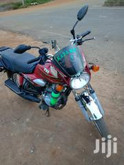 TVS 2019 Red | Motorcycles & Scooters for sale in Nairobi, Baba Dogo