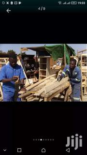 Gypsum, Carpenters,Painters For Hire | Building Materials for sale in Nairobi, Kasarani