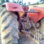 Massey 185 | Farm Machinery & Equipment for sale in Kericho, Londiani