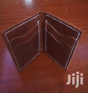Leather Card Holder | Bags for sale in Nairobi, Nairobi Central