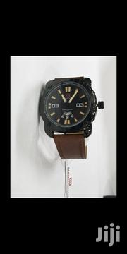 Quality Naviforce Watches Mechanical | Watches for sale in Nairobi, Nairobi Central