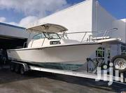 Leisure And Family Boats | Watercraft & Boats for sale in Mombasa, Shanzu