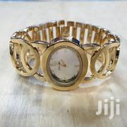 Ladies Watch   Watches for sale in Nairobi, Nairobi Central