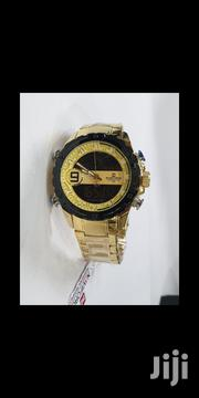 Quality Naviforce Watches | Watches for sale in Nairobi, Nairobi Central
