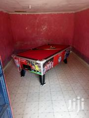 Pool Table | Sports Equipment for sale in Kericho, Kabianga