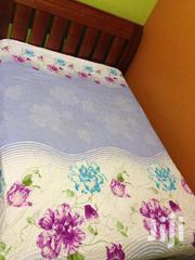 Duvet Covers | Home Accessories for sale in Nairobi, Sarang'Ombe