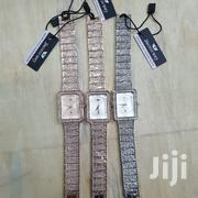 Success Ladies Watches | Watches for sale in Nairobi, Nairobi Central