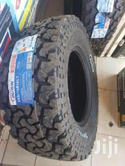 265/70/15 Golden Way Tyres | Vehicle Parts & Accessories for sale in Nairobi, Nairobi Central