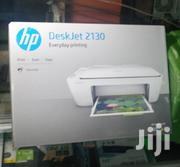 Printer Deskjet 2130 | Printers & Scanners for sale in Nairobi, Nairobi Central