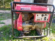 Honda EB 3000s Generator | Electrical Equipment for sale in Nairobi, Westlands