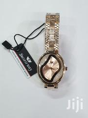 Success Watch for Ladies | Watches for sale in Nairobi, Nairobi Central
