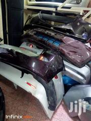 Arrived Bumpers For Various Cars | Vehicle Parts & Accessories for sale in Nairobi, Nairobi Central