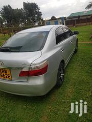 Toyota Premio 2008 Gray | Cars for sale in Nairobi, Karura