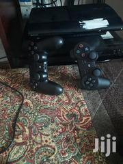 Playstation 3 | Video Game Consoles for sale in Nairobi, Lavington
