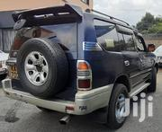Toyota Land Cruiser Prado 1999 Blue | Cars for sale in Nairobi, Kilimani