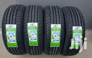 Linglong Tires In Size 195/65R15 Brand New Ksh 5,700 | Vehicle Parts & Accessories for sale in Nairobi, Nairobi Central