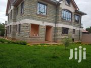 Elegant 5bedroom Bungalow To Let | Houses & Apartments For Rent for sale in Kajiado, Ongata Rongai