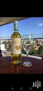 Amor Wine For Sale | Meals & Drinks for sale in Nairobi, Lower Savannah