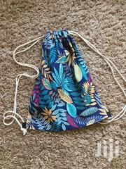 Swimming/Gym Bag Packs | Bags for sale in Mombasa, Shimanzi/Ganjoni