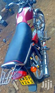 TVS Star 2018 Red   Motorcycles & Scooters for sale in Nairobi, Nairobi Central