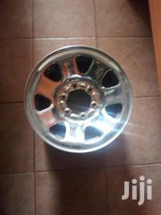 Rim Size 16 For 4x4 Cars | Vehicle Parts & Accessories for sale in Nairobi, Nairobi Central