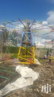 Merry-go-round For Hire | Party, Catering & Event Services for sale in Kajiado, Ongata Rongai