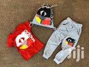 3 To 10 Years Kids Fashion | Children's Clothing for sale in Nairobi, Westlands