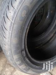 Kumho Tyres 205/55/16 | Vehicle Parts & Accessories for sale in Nairobi, Ngara