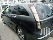 Honda Stream 2012 2.0i ES Sport Gray | Cars for sale in Mombasa, Shimanzi/Ganjoni