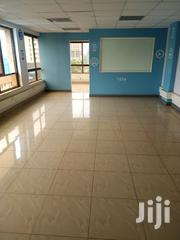 Westlands Cbd Office Space Very Clean And Secure Blding | Commercial Property For Rent for sale in Nairobi, Westlands