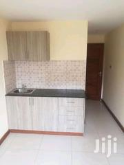 Bedsitter to Let Near Pangani Girls | Houses & Apartments For Rent for sale in Nairobi, Pangani