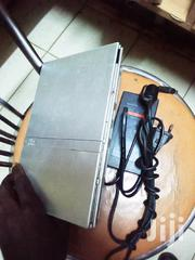 Playstation 2(Gold Colour)   Video Game Consoles for sale in Nairobi, Nairobi Central