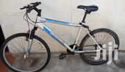 Apollo Verge Bicycle | Sports Equipment for sale in Mombasa, Tononoka